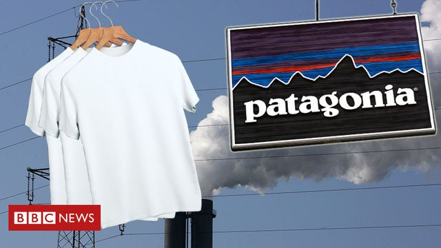 Patagonia's $10 million donation: Why they gave away their US tax savings featured image
