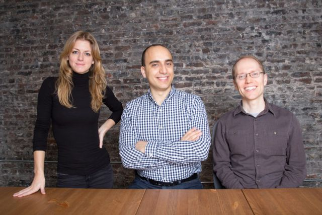 Pilot raises $15M to bring bookkeeping into the modern era featured image