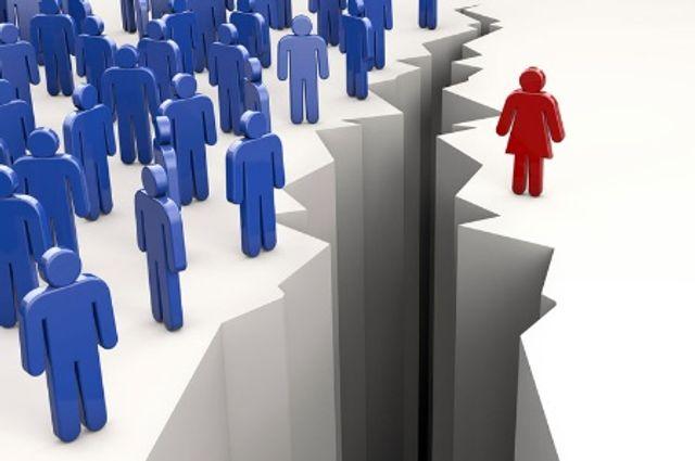 Peer review bias featured image