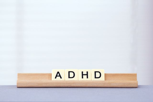 ADHD - A Superpower Of Success? featured image