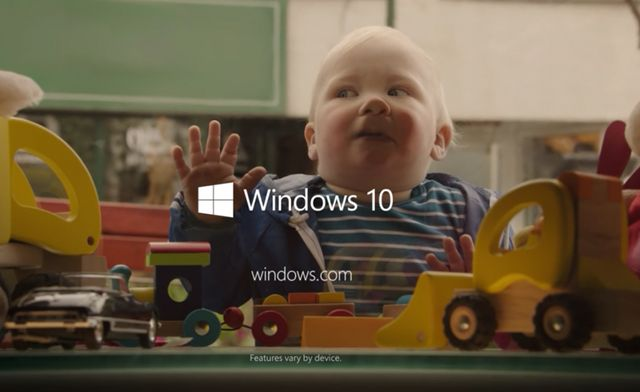Microsoft wants you to call them David featured image