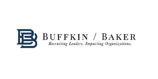 The Buffkin Group Merges With Baker & Associates featured image