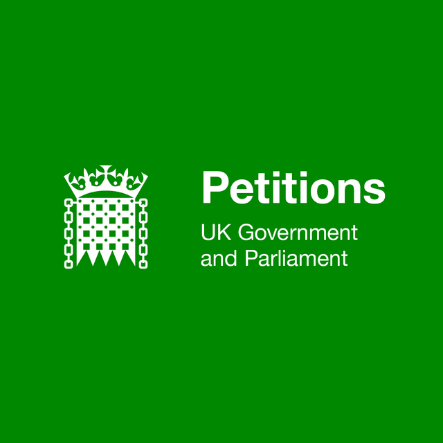 IR35 Legislation Petition featured image