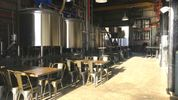 Micro Breweries - supporting the next big thing