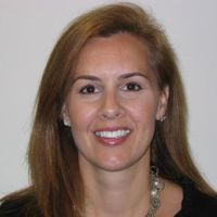 Andrea Shepherd, Vice President, PeopleScout