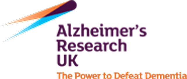 Reducing the risk of dementia - help from Alzheimers Research featured image