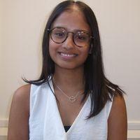 Nikita  Raithatha, Graduate Structural Engineer , Pick Everard