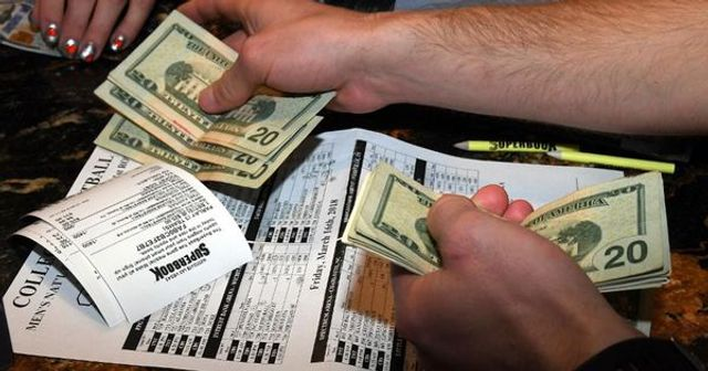 A 6th Piece Of Advice For States Considering The Legalization of Sports Betting featured image
