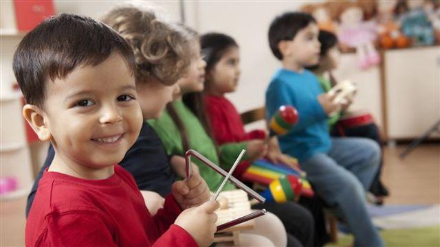[Canada] Les éducateurs de la petite enfance à l'honneur featured image