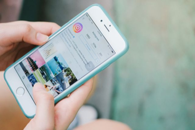 What marketers can learn from the most followed Instagram accounts featured image