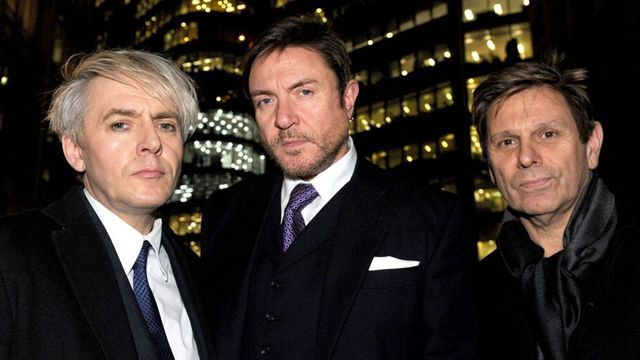 Duran Duran shocked after losing legal copyright battle featured image