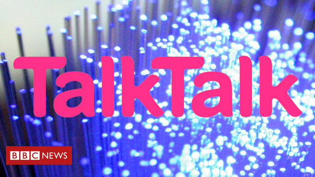 TalkTalk: a disastrous data breach sequel featured image