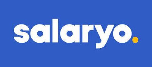 Salaryo raises $5.8m in new funding featured image