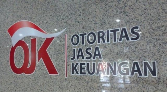 Indonesia regulator expects fintech firms to double to 250 by year-end featured image