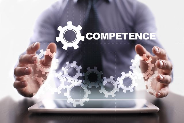 Making the most of continuing competence featured image