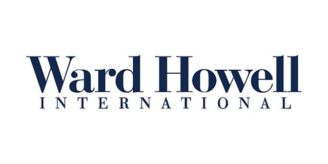 Kimberly Bishop Joins Ward Howell International as Chairman USA Advisory Board featured image