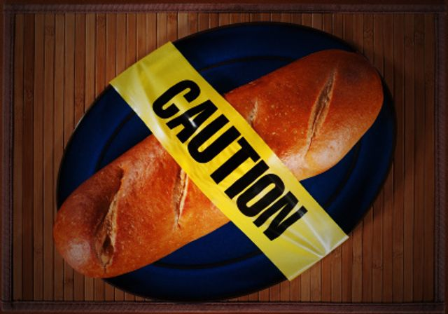 Allergen rules- is your food business doing enough to comply? featured image