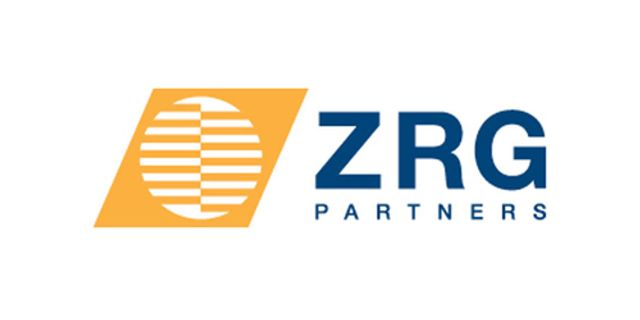 ZRG Partners Q3 2018 Global Industrial Hiring Index featured image