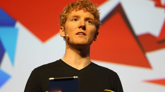 Stripe expanding presence in Latin America during 2020 featured image