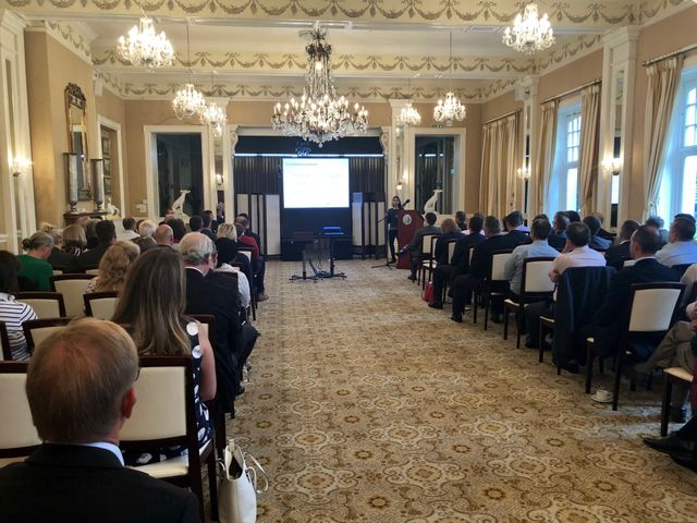 Channel Islands roadshow – changes to capital gains tax featured image