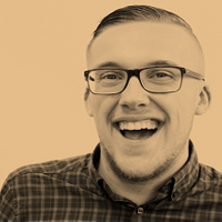 Sam Gray, Consultant, PIE Recruitment