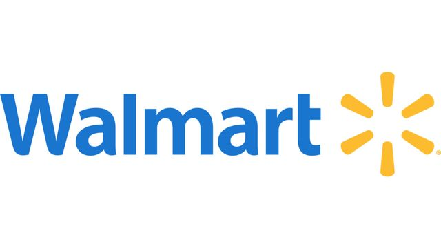 Walmart Sued Over Egg Claims featured image
