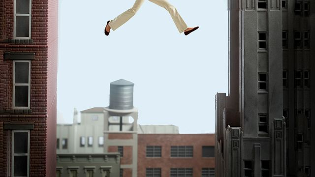 Work-life Balance featured image