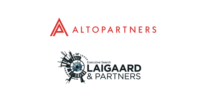 Laigaard & Partners Denmark Joins AltoPartners featured image
