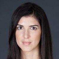 Rachel Santori, Intellectual Property & Trademark Attorney , Frankfurt Kurnit Klein & Selz
