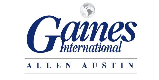 Donna Gaines Returns to Gaines International featured image
