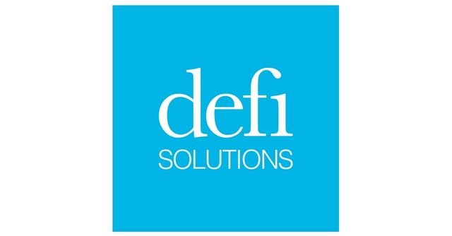 defi SOLUTIONS Announces $55 Million Investment from Bain Capital Ventures featured image