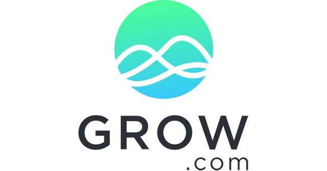Grow.com Raises $16 Million Series B to Help SMBs Win with Data featured image