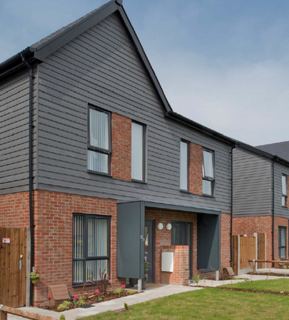 Can Prefab homes solve the UK's housing crisis featured image
