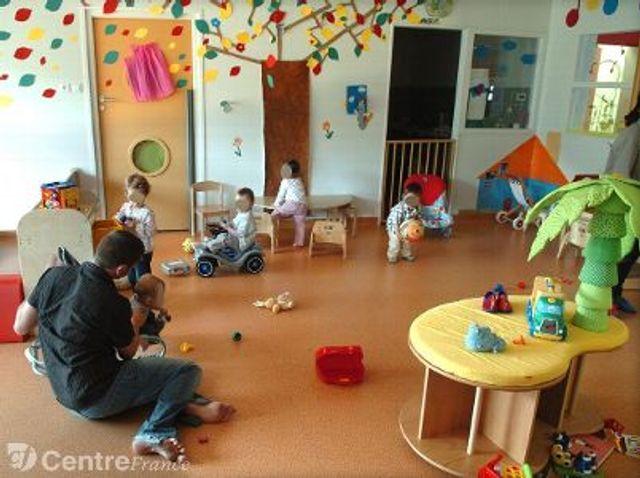 Petite enfance et handicap : comment accueillir les bébés différents ? featured image