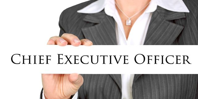 What are leading executive search firms looking for in a leader? featured image