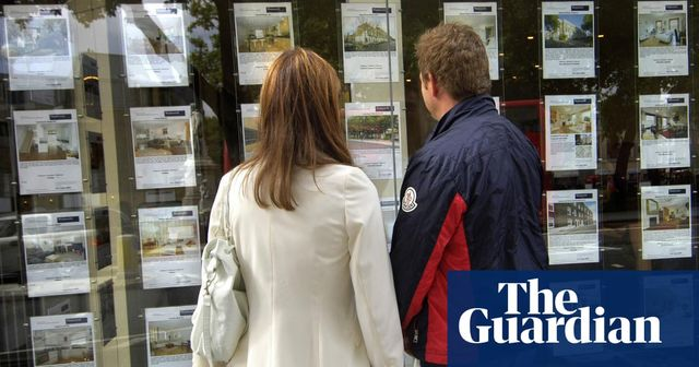 House prices, not all doom and gloom featured image