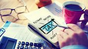 Small businesses unaware of potential tax relief