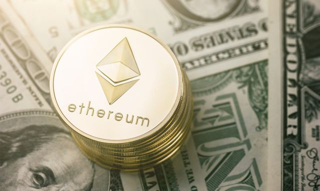 Ethereum Scaling Project SKALE Raises $17.1 Million for Mainnet Launch featured image