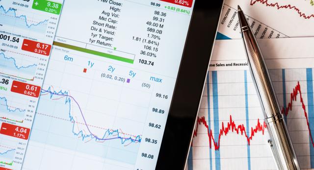 SolidX Seeking to List Bitcoin ETF on New York Stock Exchange featured image