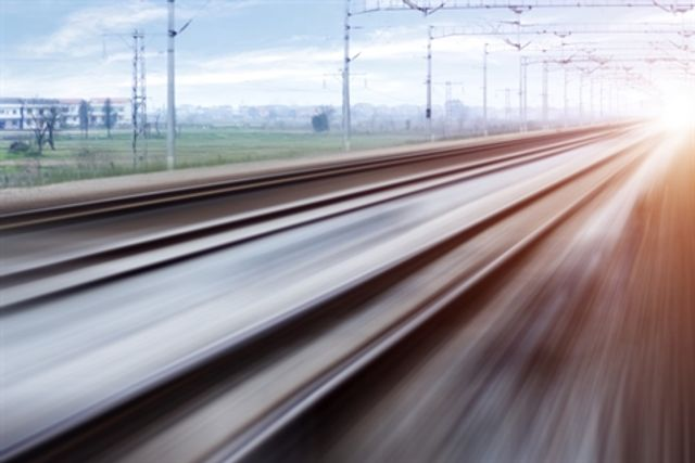 Digital signalling: The big change featured image