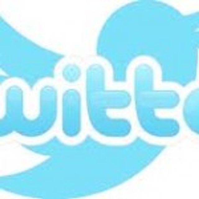 Twitter : les 10 comptes incontournables pour les pros de la crèche featured image
