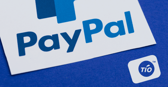 Tio Networks - PayPal Subsidiary Data Breach Hits Up to 1.6 Million Customers featured image