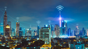 IoT will become pervasive,  increase the stakes and put a spotlight on device management capabilities