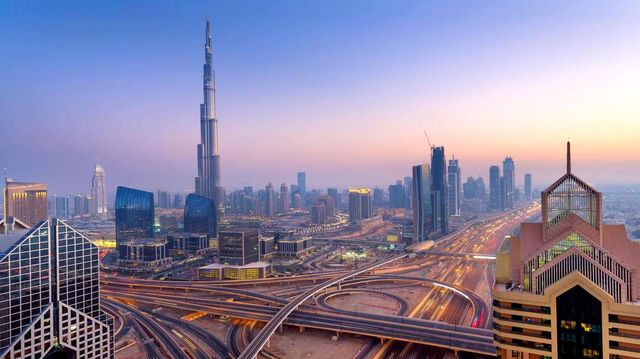 UAE Retirement Visa: opening the door to UAE domicile? featured image