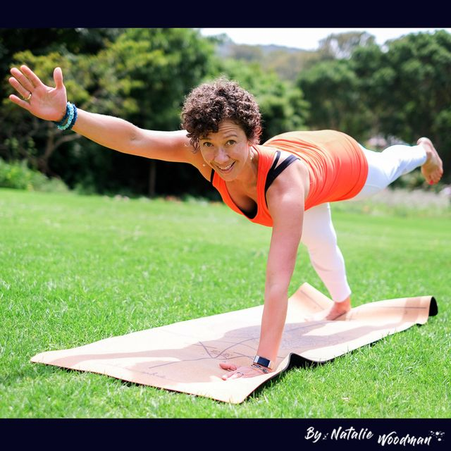 Taking Control to Regain Your Balance and Strength featured image