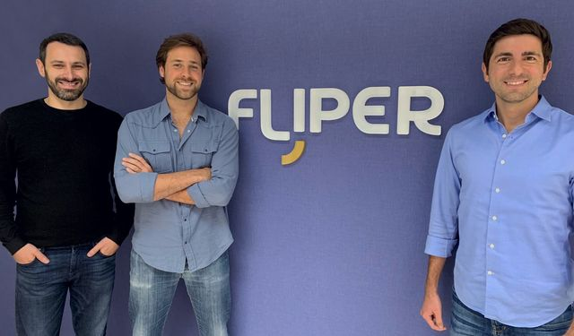 XP buys control of Brazilian wealthtech company Fliper featured image