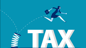 Election 2019:  tax and likely impact on sectors