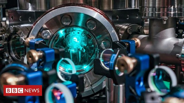 ColdQuanta targeting microkelvin for military applications featured image