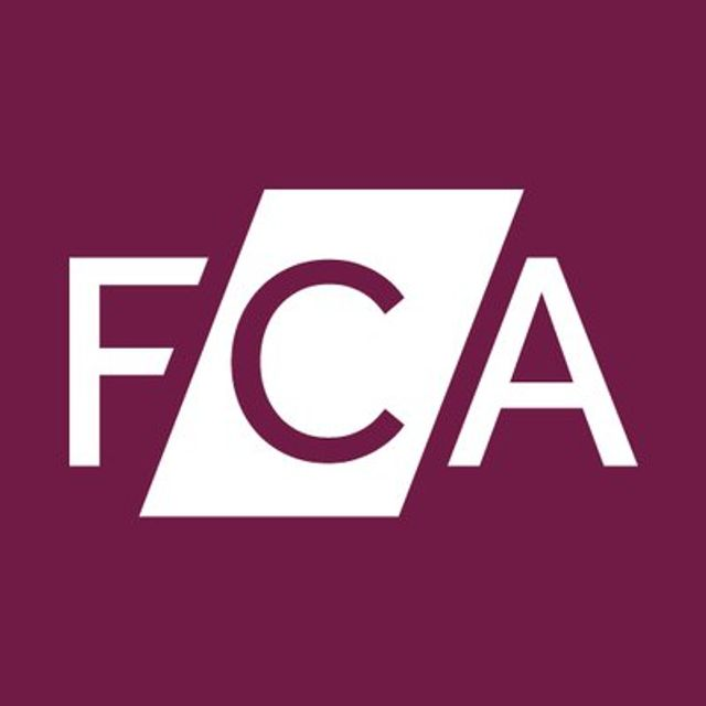 FCA bans the sale of crypto-derivatives to UK retail consumers as of January 2021 featured image