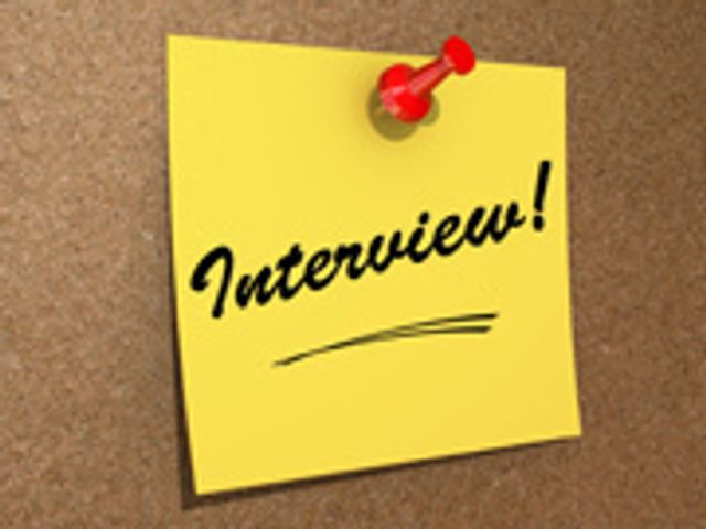 7 Interviewer mistakes that can ruin an interview. How you can plan an effective interview. featured image